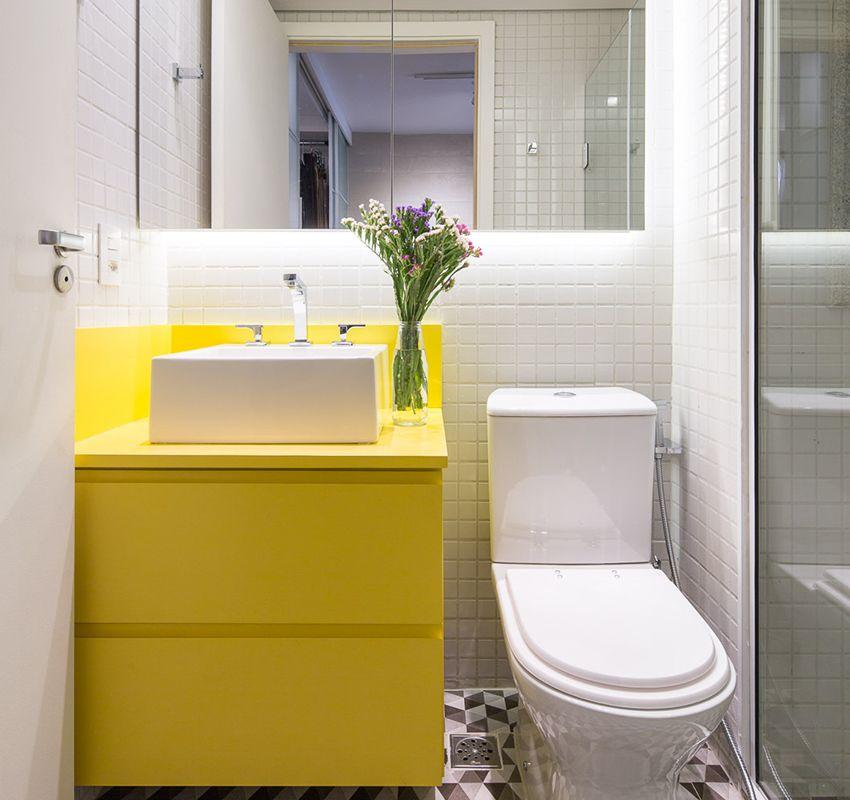 Armadio lavandino in bagno: caratteristiche dei modelli e ...